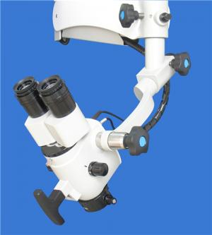SME3600E surgical microscope for ENT  - Zhenjiang Hi-Way Imp-Exp Co., Ltd