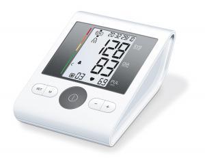 Blood Pressure Monitors - Products - Globalcare