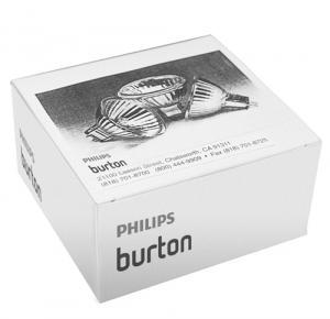 Accessories   Burton