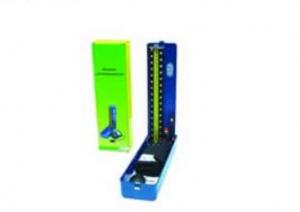 Aluminum heavy desk type Mercurial Sphygmomanometer