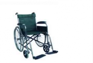 Economy type wheelchair.PNG