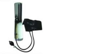 Germany Desk type Mercurial Sphygmomanometer