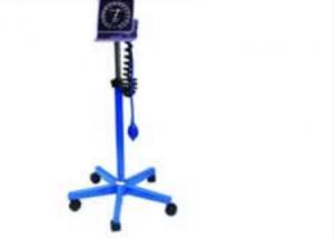 Stand Type Aneroid Sphygmomanometer