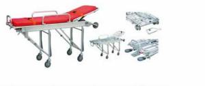 Top-grade  stretcher
