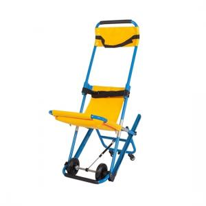 Stairway Evacuation Chair: China Professional Evacuation Chairs Manufacturer|Suzhou AO Tech Co.,Ltd.