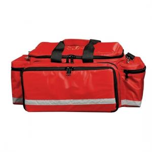 Comprehensive Out-call First-aid Kit d9ce483e9a999