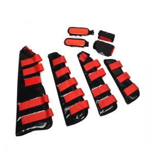 Fracture Splint Immobilizer Kit, Frac-care splint Kit Supplier|Suzhou AO Tech Co.,Ltd.