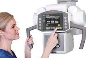 CARESTREAM DRX ASCEND X- Ray Systems