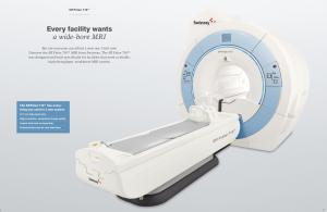 MRI Systems | Magnetic Resonance Equimpent Equipment for Sale