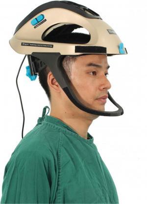 MESAF®   Helmet