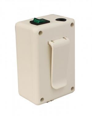 MESAF®  Power Pack (4 /pkg)