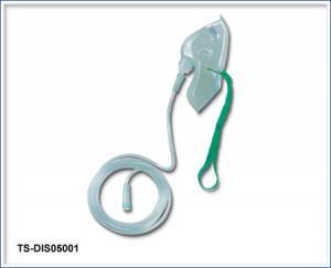 TS-DIS05001