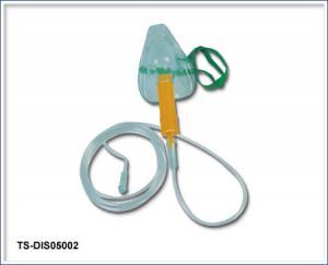 TS-DIS05002