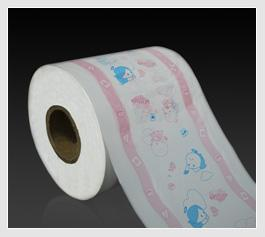Breathable Films - Shandong HaiWei Hygiene New Material Co.,Ltd