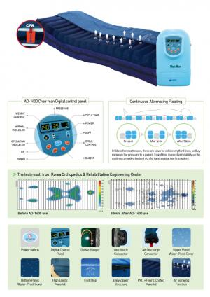 Products < YoungWon Corp.
