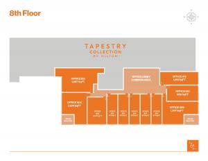 Floorplans Ivory 214