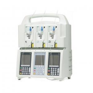 Abbott Hospira Plum A+ 3 Infusion Pump - Pacific Medical