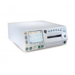 GE 250 CX Series Fetal Monitor - Pacific Medical