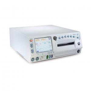 GE 250 CX Series Fetal Monitor - Pacific Medical
