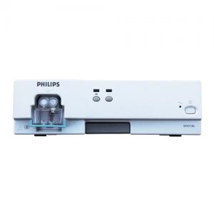 Philips M1013A G1 Anesthetic Gas Module - Pacific Medical