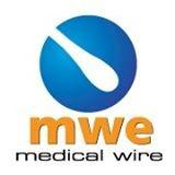 Focus On Flu - Medical Wire