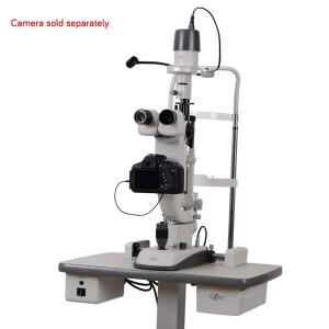 Slit Lamp Microscope ESL-9000C – usa.usophthalmic.com
