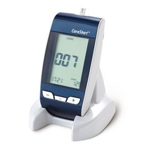 CareStart™ G6PD Biosensor*