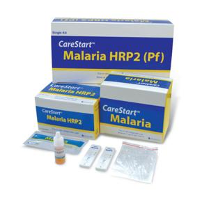 CareStart™ Malaria*