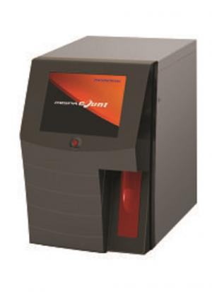 3 Part+ Hematology Analyzer
