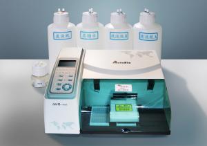 iWO-960 Microplate washer - 产品大类别 - 安图生物英文