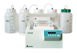 iWO Microplate Washer - 产品大类别 - 安图生物英文