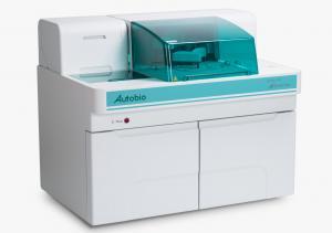 AutoLumo A2000 Plus - 产品大类别 - 安图生物英文