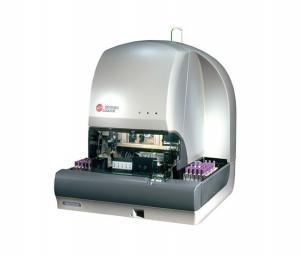 Hematology Analyzer DxH 600 | Beckman Coulter
