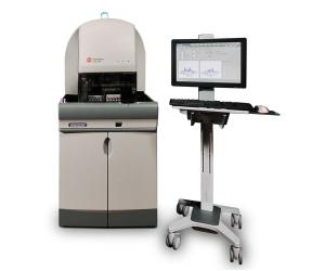 Hematology Analyzer DxH 800 | Beckman Coulter