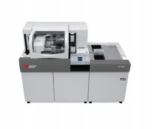 Automated Microplate System PK7300 | Beckman Coulter