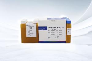 Total Bile Acid-Beijing Strong Biotechnologies, Inc.