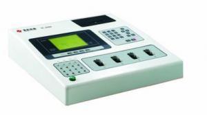 SC-2000 platelet aggregation analyzer