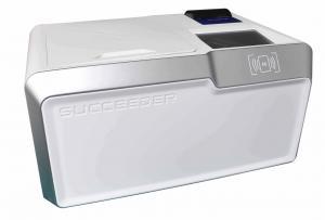 SD-1000 automated ESR analyzer