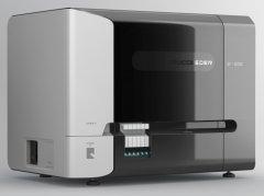 SF-8200 Fully Automated Coagulation Analyzer