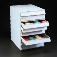 filing cabinet - Bio Optica