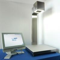 Imaging System - Bio Optica
