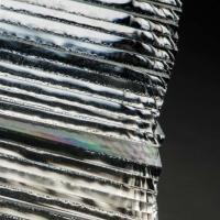 Microscope slides - Bio Optica
