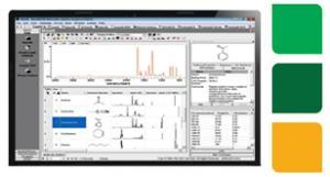Spectral Databases | Spectroscopy | Bio-Rad