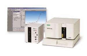 Bio-Plex® 200 Systems   Life Science Research   Bio-Rad