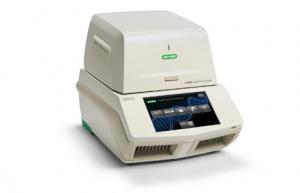 CFX96 Touch™ Real-Time PCR Detection System | Life Science Research | Bio-Rad
