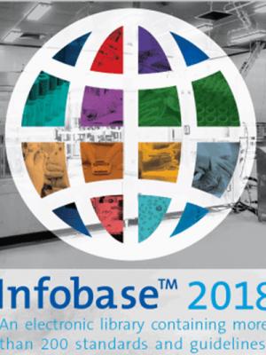 Infobase2018 | Infobase 2018