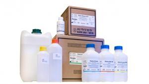 Diatron Hematology Reagents – Diatron