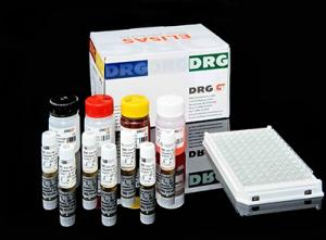 17-OH Progesterone ELISA | DRG Group