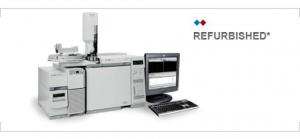 Fameco - Analytical Laboratory Equipment