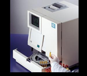 Nova Electrolyte/Chemistry Analyzers Nova Biomedical : World Leader in Biosensor Technology